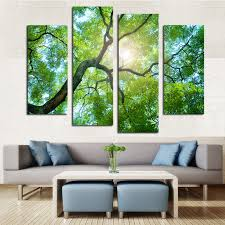 Living Room Wall Decor Ideas Living Room Wall Design In Spring Wall Picture Frames For Living Room