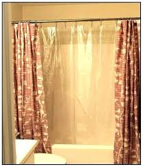 amazing shower curtains bed bath beyond on and bathroom curtain liner