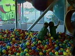 mcdonalds play place ball pit. Delighful Ball To Mcdonalds Play Place Ball Pit H