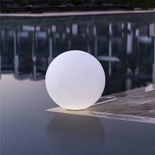 Contemporary Solar Outdoor Lighting Outdoor Lighting For Balconies And Terraces Modern Outdoor