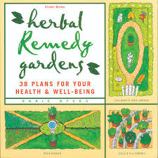 Small Picture Herbal Remedy Gardens 978 1 58017 095 6 1695 State by