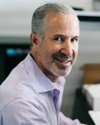 Alan Scherr   Loan Officer   CSMC Mortgage