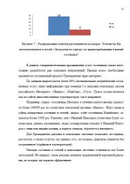 Декан НН Отчет по производственной практике по Гостиничному  Страница 16 Отчет по производственной практике по Гостиничному комплексу ОКА