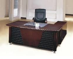 office tables designs. Contemporary Decoration Office Table Design Office, Photos, Images, Pictures On Tables Designs