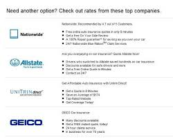 Car Insurance Quotes Allstate Simple Allstate Car Insurance Quotes Luxury Life Home Car Insurance Quotes