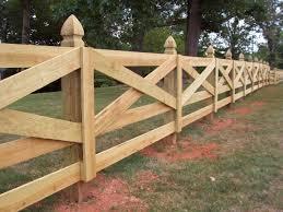 wood farm fence. Interior:Wood Farm Fence Gates Cattle Designs Wooden Pictures Fleet Posts Rail Vinyl Ranch Mocha Wood