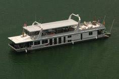 floating homes houseboats mississippi lakes gift guide