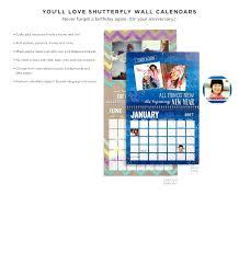 decorative wall calendars articles with calendar frame ...
