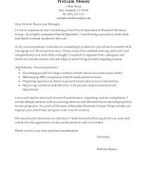 11 12 Esthetician Cover Letter Samples Tablethreeten Com