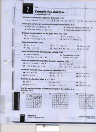 college algebra help solving problems solving percent problems  mcdougal littell algebra homework help holt algebra practice book answers amazon holt mcdougal math worksheet pearson