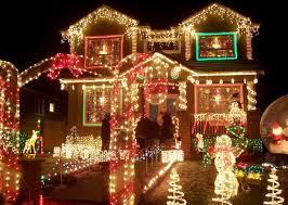 Congenial Outdoor Decor Ideas Outdoor Decorations Diy Outdoor ...