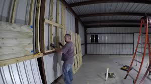 interior metal framing. 2x4 Wall Framing And Questions On Interior Wall Treatment Interior Metal Framing