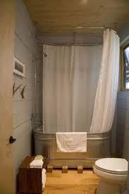 Bathtubs : Compact Stock Tank Bathtub Drain 93 Laundry Simple ...