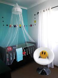 kids small baby nursery room  modern baby nursery room ideas with small concept design and blu