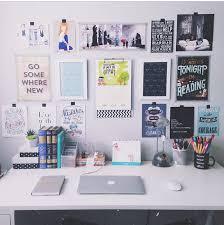 diy office organization 1 diy home office. Tips Desk Organization Ideas DIY (1) Diy Office Organization 1 Home U