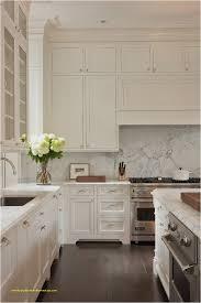beautiful kitchen backsplash designs 2018 for home design