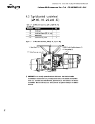 limitorque mxa 20 wiring diagram wiring diagram technic limitorque mxa 20 wiring diagram wiring diagrams konsultlimitorque mxa 20 wiring diagram 8