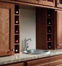 Delta Kitchen Faucet Reviews Bathroom Moen Faucet Reviews Kitchen Sink Faucet With Sprayer