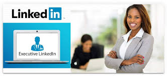 linkedin resume services professional cv writer the essay expert executive linkedin resume services professional linkedin profile writer