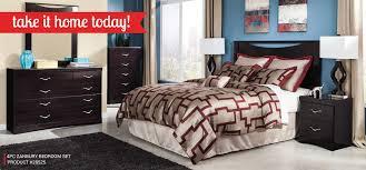 chicago bedroom furniture. Chicago Bedroom Furniture T
