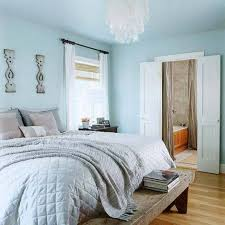 Bedroom Light Blue Paint Colors For Ideas 2017 Interallecom