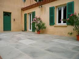 Piastrella In Legno Per Esterni : Prezzi piastrelle per esterni pavimenti esterno mattonelle
