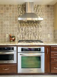 fireplace backsplash tile kitchen ideas dry stack stone veneer manufactured stone veneer full size of ledger