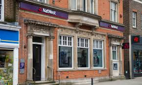 Any pending transactions will show at the top under 'pending'. Natwest Announces New Mobile Only Way To Make Credit Card Purchases This Is Money
