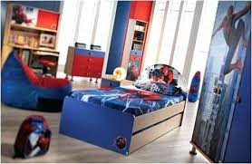 Superman Bedroom Accessories Superman Small Bedroom Theme Decor Ideas For  Kids Superman Bedroom Accessories Uk