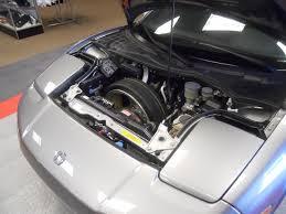 acura nsx 2005 engine. silverstonensx10 silverstonensx acura nsx 2005 engine