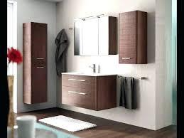 bathroom wall storage ikea. Perfect Ikea Ikea Bathroom Wall Cabinet Cabinets Decorations Home Design  Ideas Image Of Elegant On Bathroom Wall Storage Ikea T