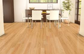 >natural ambiance red oak select better lauzon hardwood flooring 15  natural ambiance red oak select better lauzon hardwood flooring 15 of the best