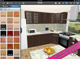Interior Design Software For Ipad Best Home Design App For Ipad - Home design app
