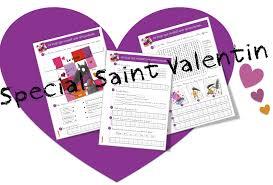 """Résultat de recherche d'images pour """"saint valentin"""""""
