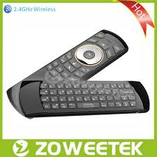 haier portable tv. ir remote control wireless keyboard for haier smart tv - buy control,wireless keyboard,wireless product on alibaba.com portable