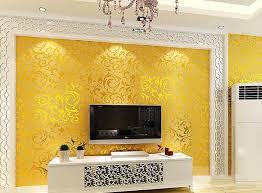 golden wallpaper 95