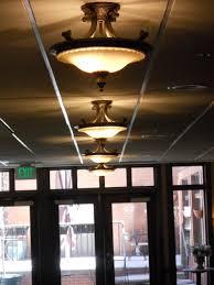 entryway lighting fixtures. modern entryway light fixtures lighting i