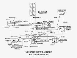 cushman 36v battery wiring diagram browse data wiring diagram cushman 36 volt wiring diagram smart wiring electrical wiring diagram 36v battery wiring system cushman 36v battery wiring diagram