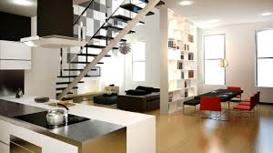 Accredited Online Interior Design Schools Decor Awesome Design