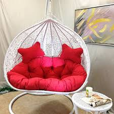 ... Hammock Chairs For Bedrooms New White Wicker Hammock Chair Swing For  Bedroom ...