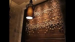 Beautiful Salon Spa Interior Design Ideas Photos  Interior Design Spa Interior Design Ideas