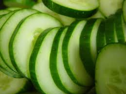 Diet Chart For Kidney Transplant Patients The Huge Benefits Of Cucumber That Many Ckd Patients Are