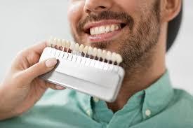 veneers cosmetic dentistry