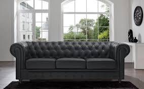 Full Size of Sofas Center:breathtaking Tufted Chesterfield Sofa Photos  Ideas Velvet Sofatufted In Classic ...