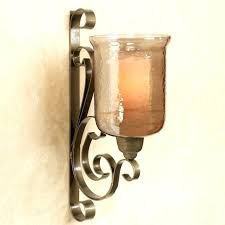 pull chain light fixture ceiling hardwired wall sconce with medium size of home depot vanity on