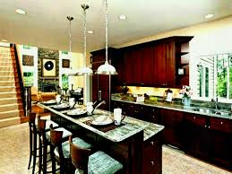 kitchens breakfast bars beautiful and baths hollywood md kitchen islands with bar photograph home marvellous kitche
