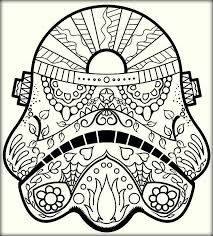 Small Picture Emejing Sugar Skull Coloring Pages Photos New Printable Coloring