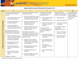 best Rubrics images on Pinterest   Writing rubrics  Teaching     Teachers Pay Teachers Expository Writing Activities  Lessons    Grammar   th      th Grade