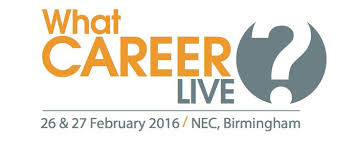 live careers news what career live dld college london study a level gcse