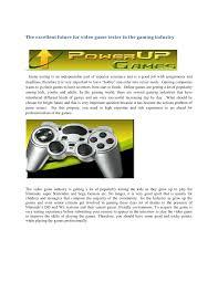 video game tester cover letter oakland qa tester cover letter